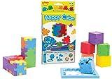 Happy Cube - Puzzle 3D de 40 piezas (HC300/1)