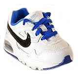 Nike - Nike Air Max Skyline (TD) Zapatos Deportivos Niño