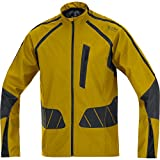 Gore Running Wear X-Running Windstopper Active Shell - Chaqueta para
