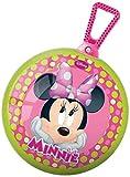 Disney Minnie Mouse - Herramienta para el jardín Minnie Mouse