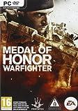 Medal of Honor: Warfighter [AT PEGI] [Importación Alemana]