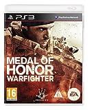 Medal Of Honor: Warfighter [Importación Inglesa]