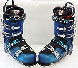 Nordica X Pro Energy-Botas de esquí Esquí Botas mp29,5eu45,5