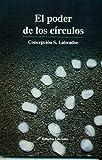 El poder de los círculos (Bohodón Ediciones)