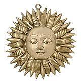 Arte Indio Decoraciones Para El Hogar Regalos Religiosos Sol Escultura