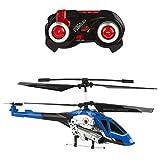 Sky Rover - Navigator, helicóptero teledirigido y pilotaje automático, 24