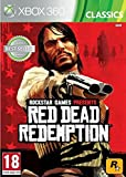 Red Dead Redemption Classics - Xbox one