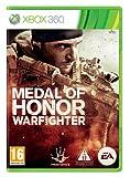 Medal Of Honor Warfighter [Importación Inglesa]