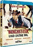 Winchester, Uno Entre Mil [Blu-ray]