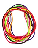 Chewable Jewelry Pain Free Necklace Fun Sensory Motor Aid Speech