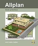 ALLPLAN Guía práctica