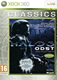 Halo 3 ODST - édition classics [Importación Francesa]