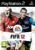 Electronic Arts FIFA 12, PS2 - Juego (PS2, PlayStation 2)