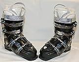 Head Dream 90W-Botas de esquí para mujer Botas de esquí