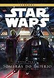 Star Wars. Sombras do Império (Em Portuguese do Brasil)