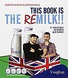 This Book Is The Remilk!! El Inglés Que No Sabias