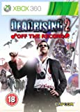 Dead Rising 2: Off The Record (Xbox 360) [Importación inglesa]