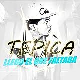 Baila Con Pla Pla Pla (feat. El Chuape, El Mayor