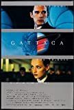 Préstamo aktions-Reimpresión de 40 x 30 cm película Posters