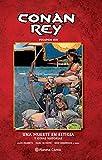 Conan Rey 6