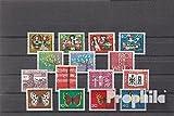 sellos para coleccionistas: RFA (RFA.Alemania) 1962 nuevo con goma original