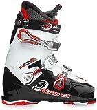 Nordica Transfire R3 Mens botas de esquí Talla:MP 30