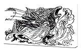 Emilio Freixas-7-reproducción de arte sobre lienzo-una de lona de alta