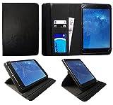 Hannspree HannsPad SN1AT74B 10.1 Pulgadas Tablet Negro Universal 360 Grados