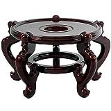 Oriental Muebles Orientales muebles asiáticos estándar muebles y decoración 11,5cm