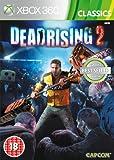Dead Rising 2 - Classics (Xbox 360) [Importación inglesa]