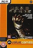 Dead Space - EA Value Games (PC DVD) [Importación inglesa]