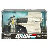 G. I. Joe - Figura de acción GI Joe (HASBRO)