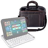 Maletín De Alta Calidad Para Ordenador portátil y tablet educativo