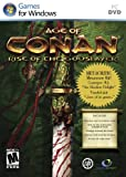 Age of Conan: Rise of the Godslayer - PC by