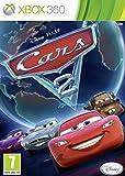 Disney Cars 2, Xbox 360 - Juego (Xbox 360, Xbox