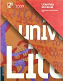 Literatura Universal 2º Bachillerato (Zoom)