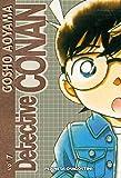 Detective Conan - Número 7, Nueva Edición (DETECTIVE CONAN NUEVA