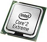HP Intel Core 2 Extreme QX9300 - Procesador (Intel Core