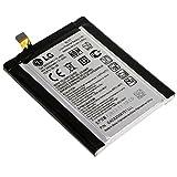 Batería BL-T7 para LG G2