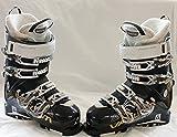 Fischer Hybrid 10W-Botas de esquí para mujer Botas de esquí