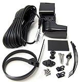 Garmin 010-10249-20 - Accesorio para dispositivos portátil (Negro)