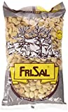 Frisal Almendra Frita Salada Marcona - 1000 gr
