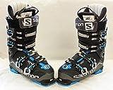 Salomon X Pro-Guantes de esquí para hombre 120Botas de esquí