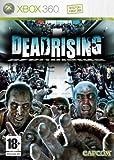 Capcom Dead Rising, Xbox 360 - Juego (Xbox 360, Xbox