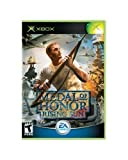 Medal of Honor: Rising Sun - Xbox by Electronic Arts