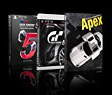 Gran Turismo 5 Edición Coleccionista