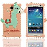 Samsung Galaxy S4 Funda,Samsung Galaxy S4 case cover,Individualidad Diseño Diversos