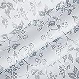 PVC autoadhesivo impermeable acolchado tapiz adhesivo muebles armarios armarios cocina