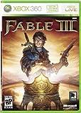 Fable III (Xbox 360) [Importación inglesa]