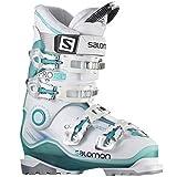 Salomon X Pro 902014-Botas de esquí para mujer, color, talla